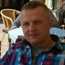 Robert Czyszczoń